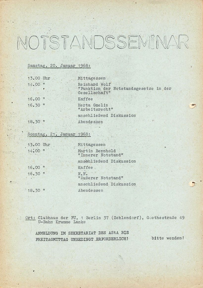 Berlin_FU_1968_Jan_078