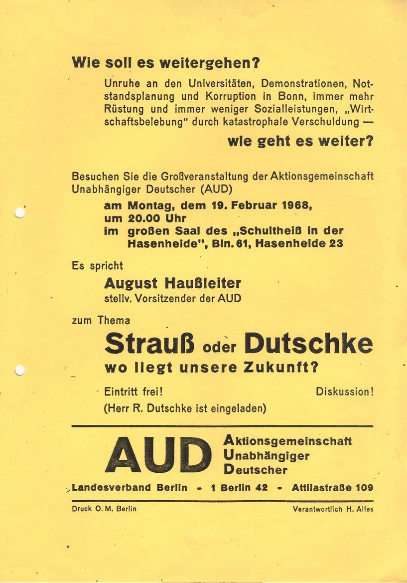 Berlin_FU_1968_Jan_096