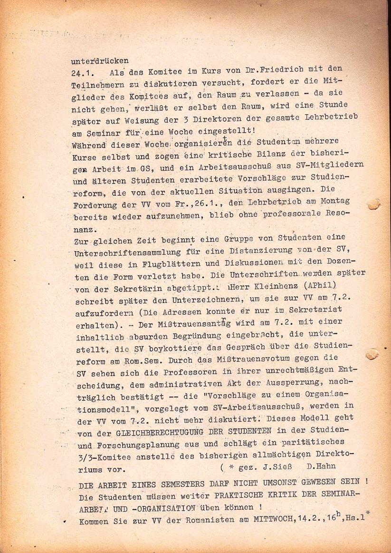 Berlin_FU_1968_Jan_156