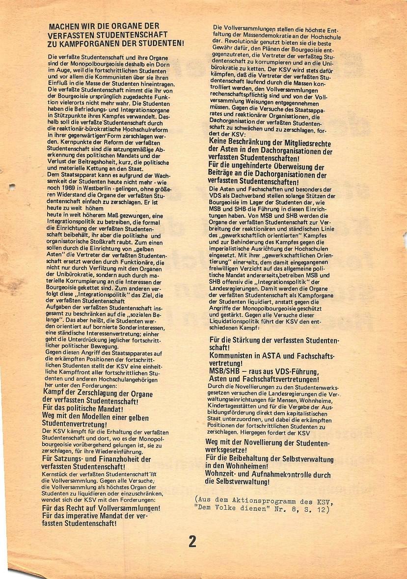 Berlin_KSV_1973_Erkaempfen_wir_den_AStA_02