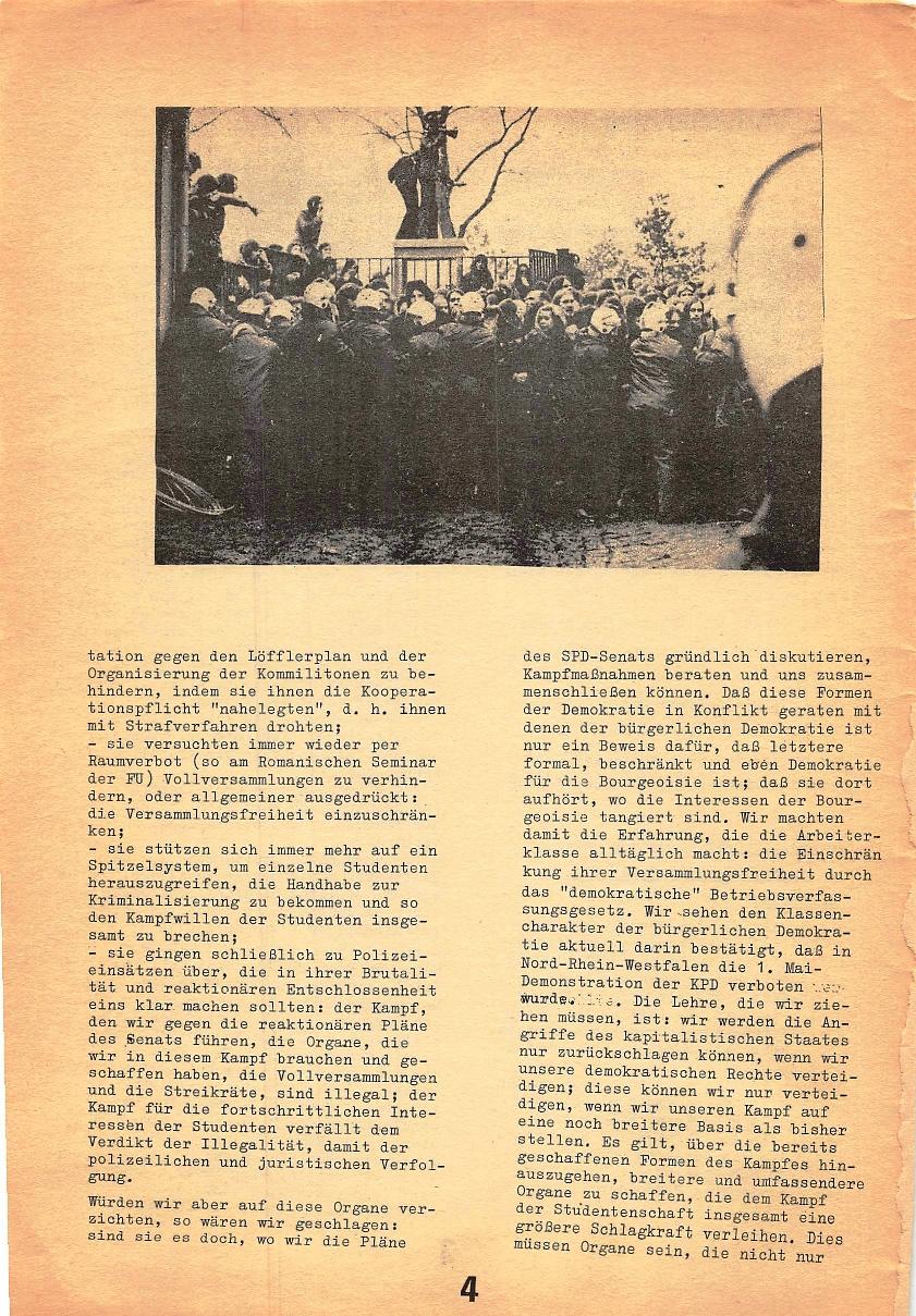 Berlin_KSV_1973_Erkaempfen_wir_den_AStA_04