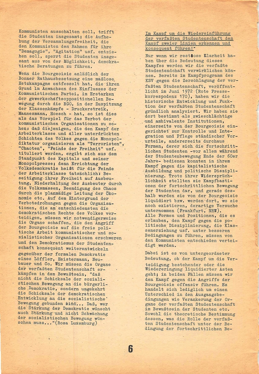 Berlin_KSV_1973_Erkaempfen_wir_den_AStA_06