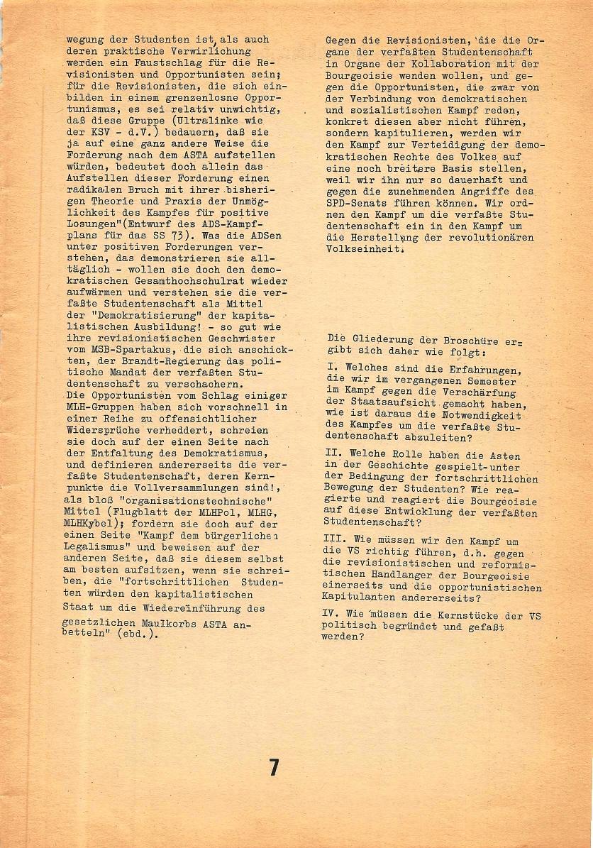 Berlin_KSV_1973_Erkaempfen_wir_den_AStA_07