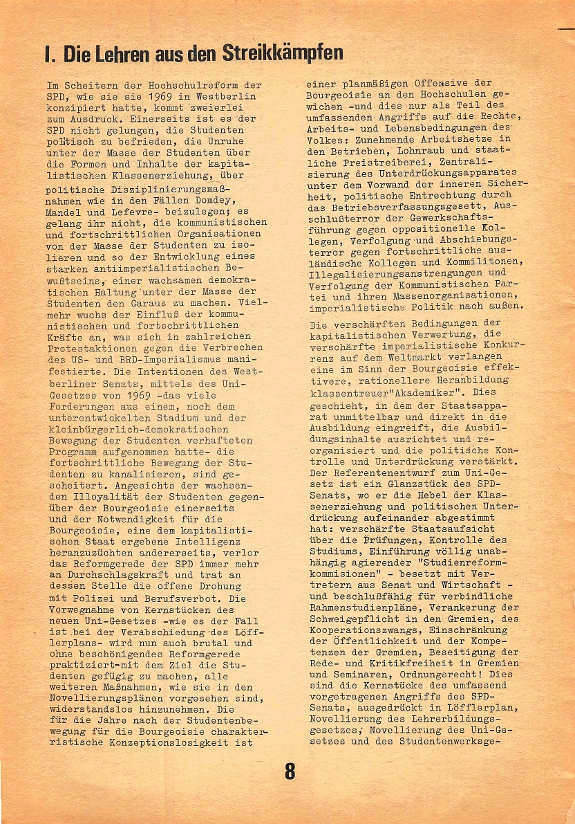 Berlin_KSV_1973_Erkaempfen_wir_den_AStA_08