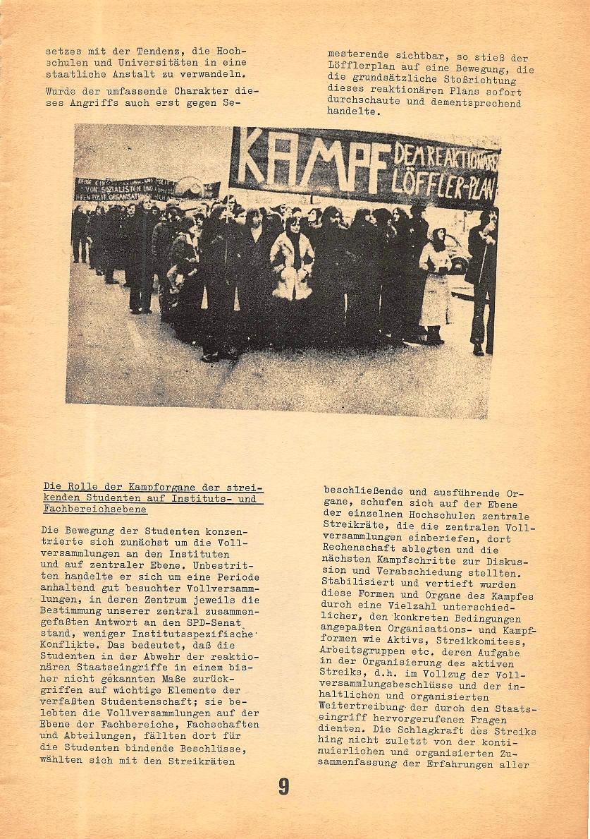 Berlin_KSV_1973_Erkaempfen_wir_den_AStA_09