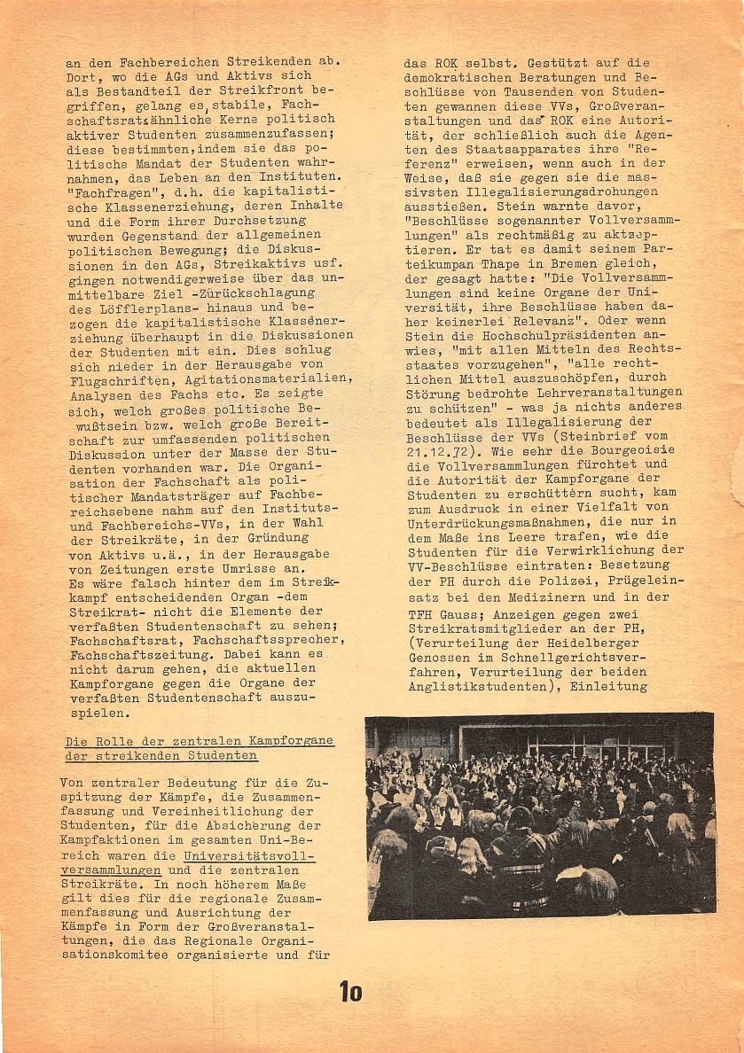 Berlin_KSV_1973_Erkaempfen_wir_den_AStA_10