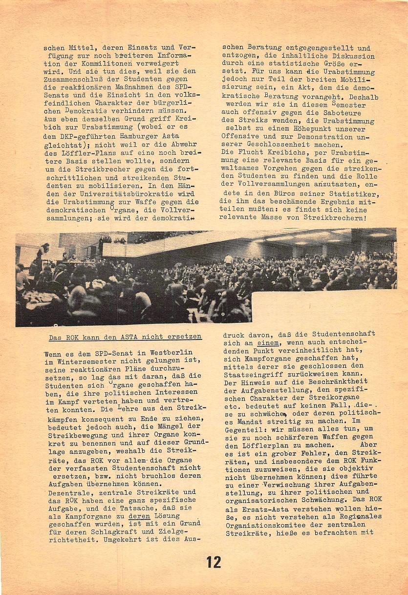 Berlin_KSV_1973_Erkaempfen_wir_den_AStA_12