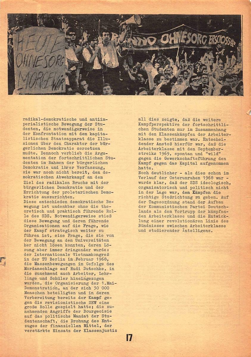 Berlin_KSV_1973_Erkaempfen_wir_den_AStA_17