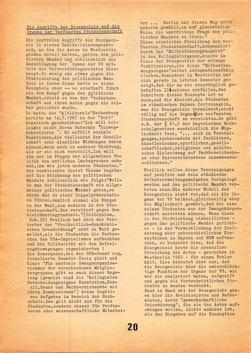 Berlin_KSV_1973_Erkaempfen_wir_den_AStA_20