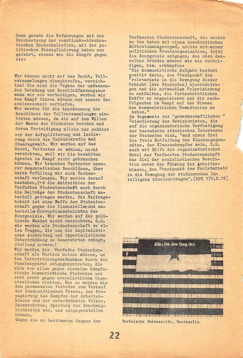 Berlin_KSV_1973_Erkaempfen_wir_den_AStA_22