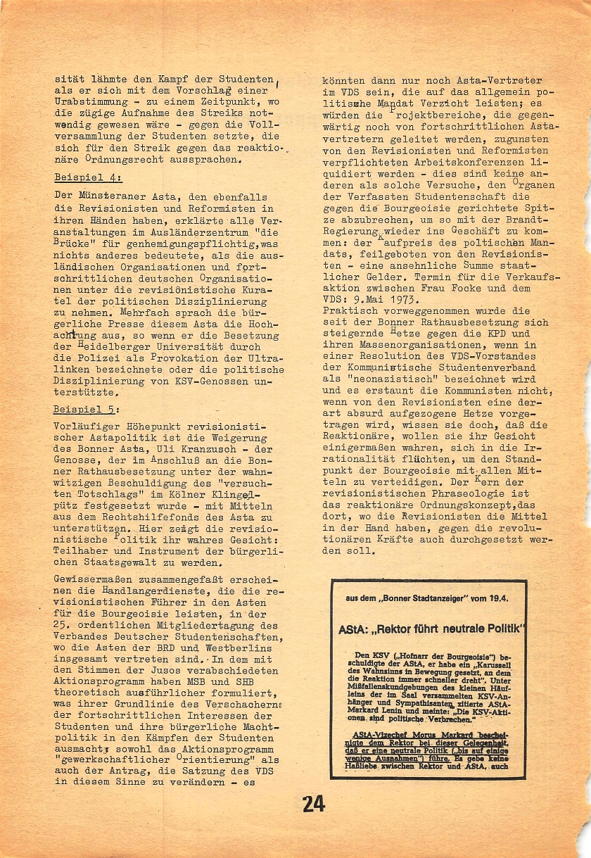 Berlin_KSV_1973_Erkaempfen_wir_den_AStA_24