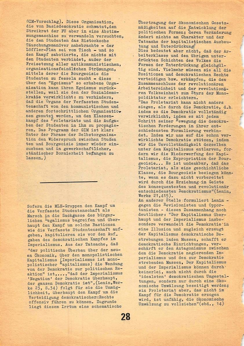 Berlin_KSV_1973_Erkaempfen_wir_den_AStA_28