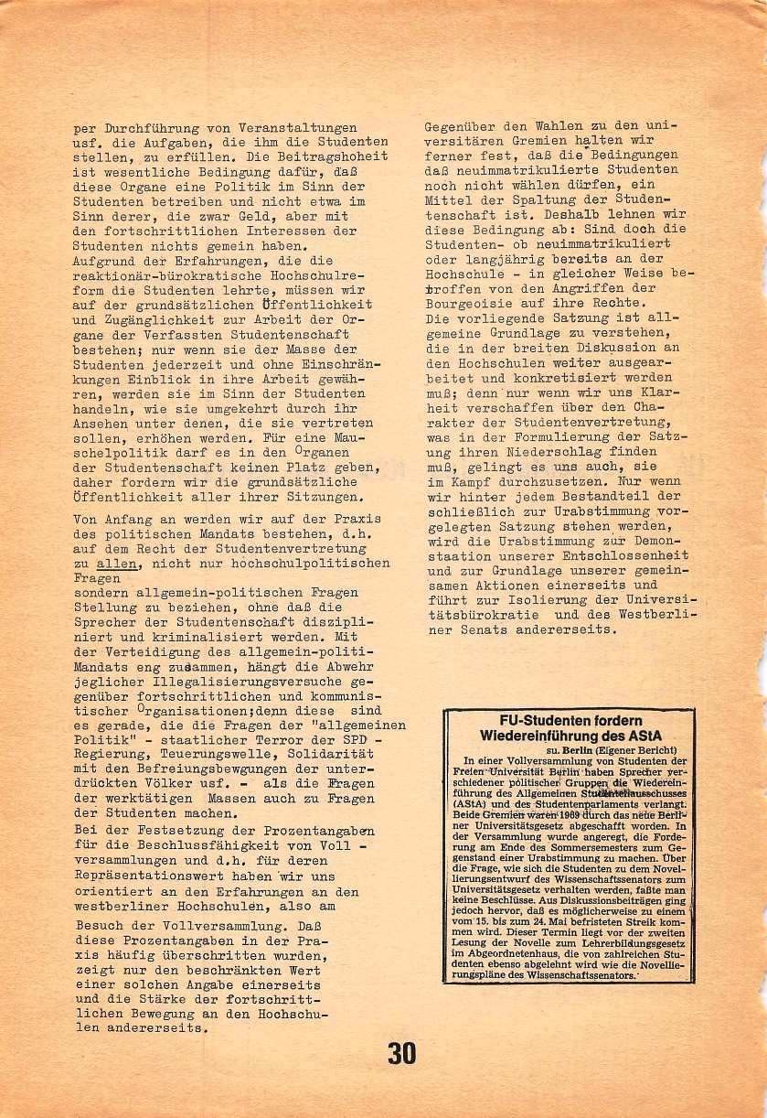 Berlin_KSV_1973_Erkaempfen_wir_den_AStA_30