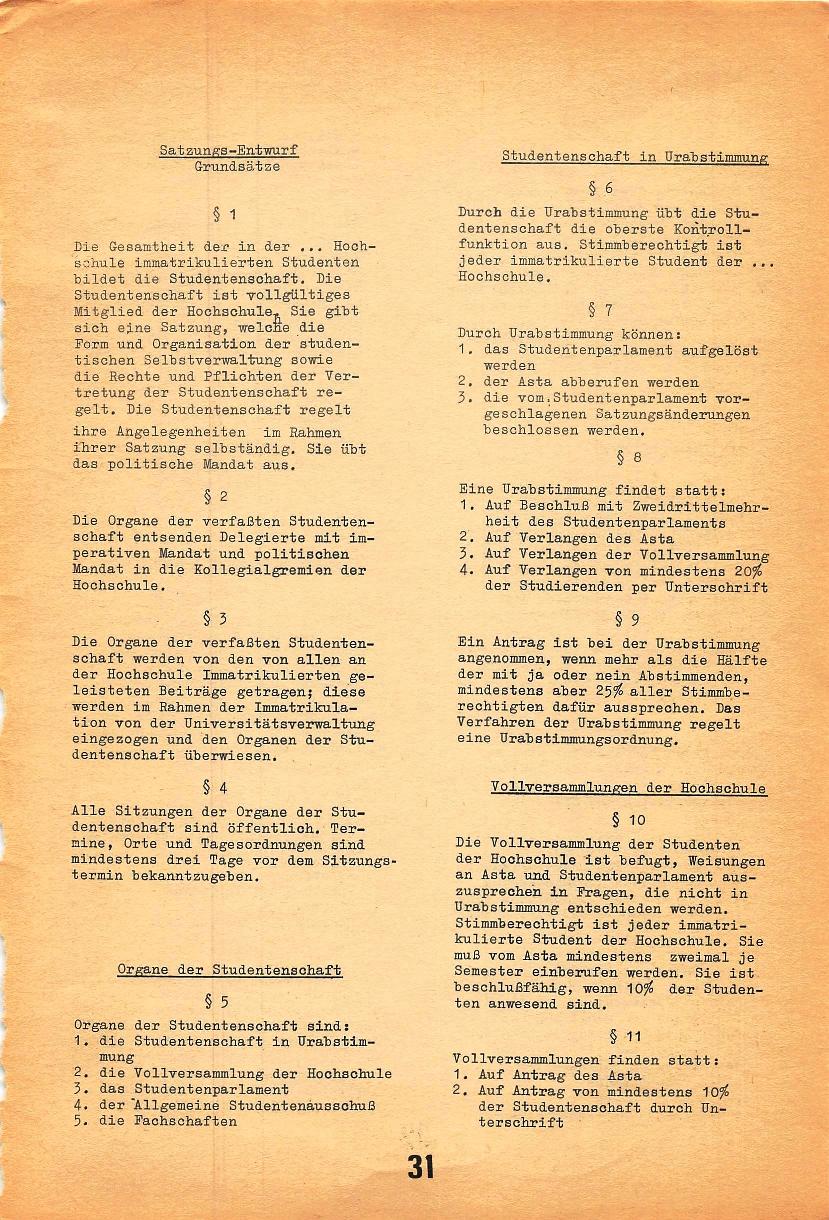 Berlin_KSV_1973_Erkaempfen_wir_den_AStA_31