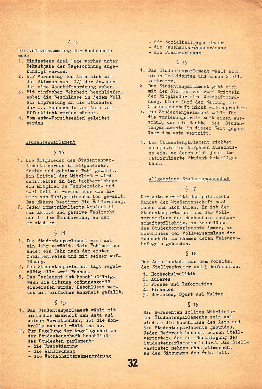 Berlin_KSV_1973_Erkaempfen_wir_den_AStA_32