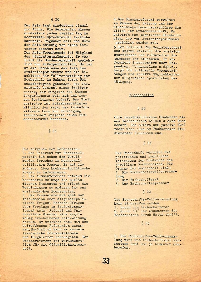 Berlin_KSV_1973_Erkaempfen_wir_den_AStA_33