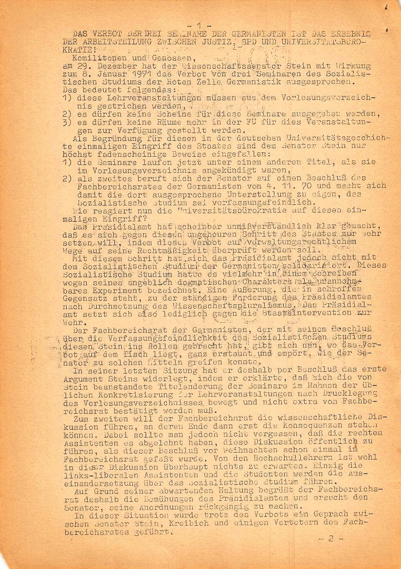 Berlin_RotzJur_1971_Sozialistisches_Studium_02