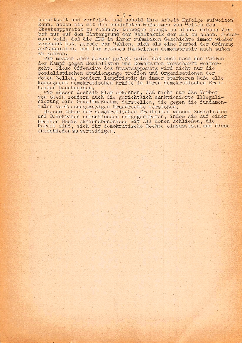 Berlin_RotzJur_1971_Sozialistisches_Studium_04