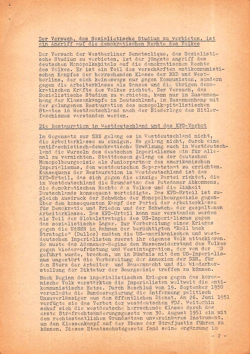 Berlin_RotzJur_1971_Sozialistisches_Studium_05