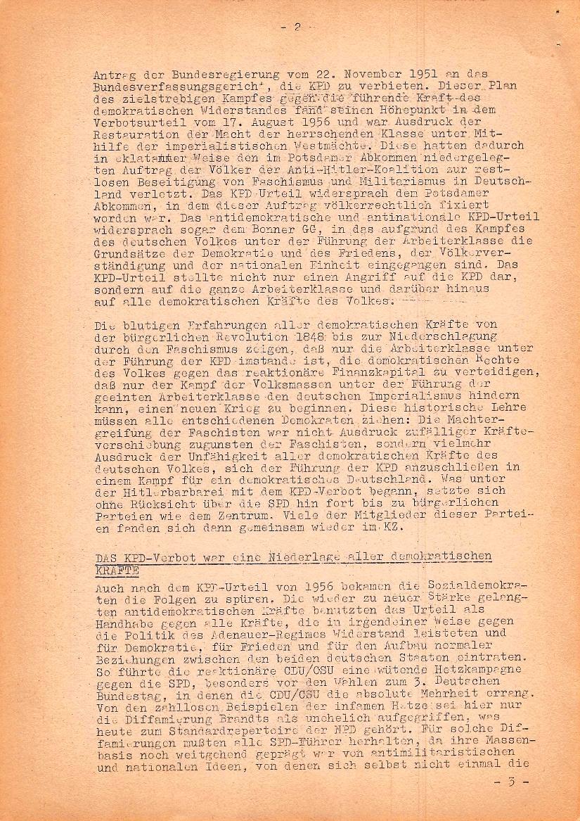 Berlin_RotzJur_1971_Sozialistisches_Studium_06