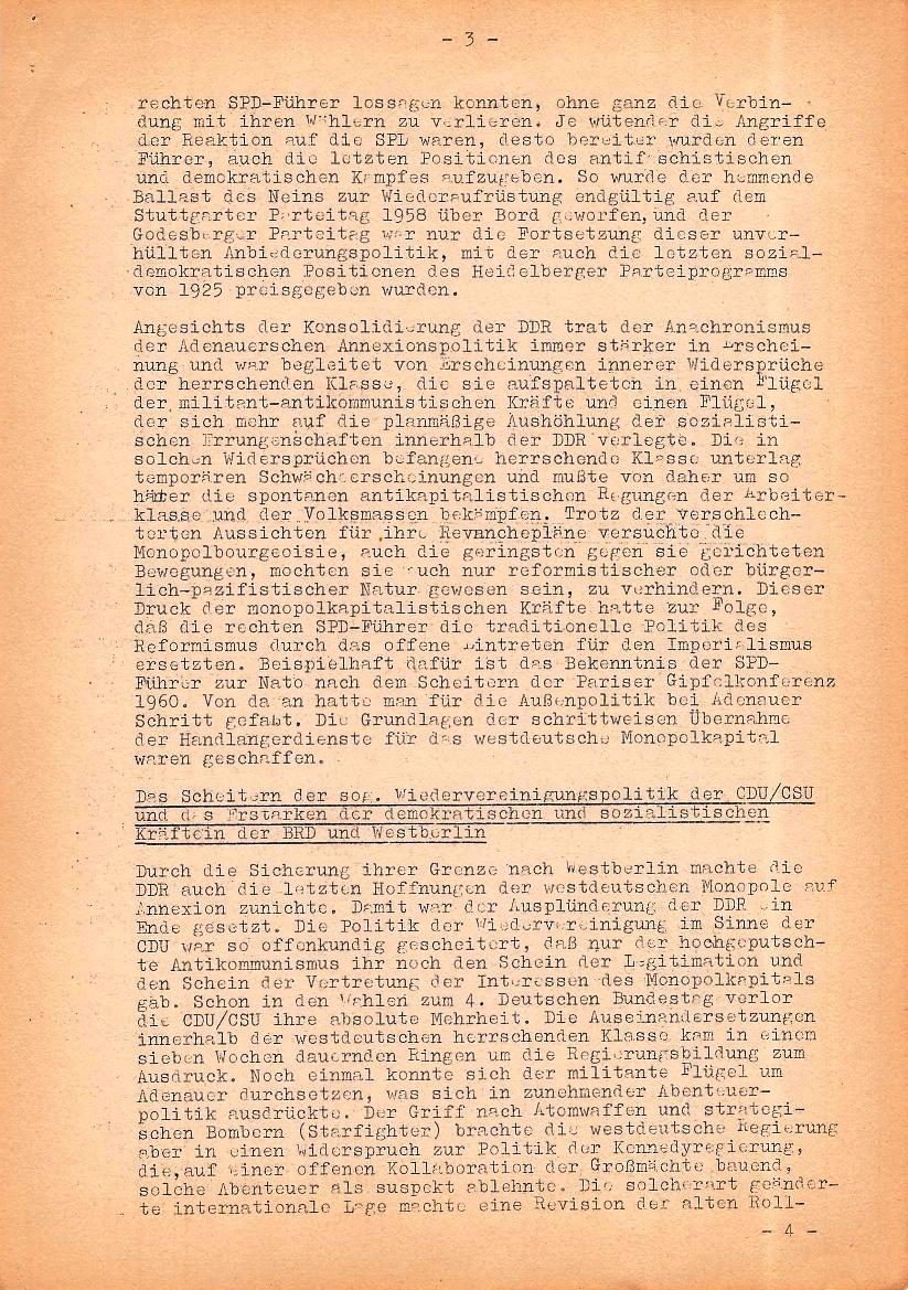 Berlin_RotzJur_1971_Sozialistisches_Studium_07