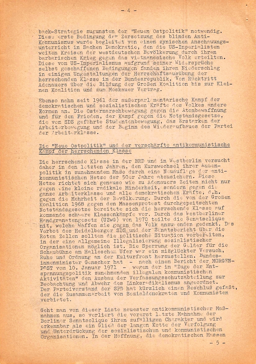 Berlin_RotzJur_1971_Sozialistisches_Studium_08