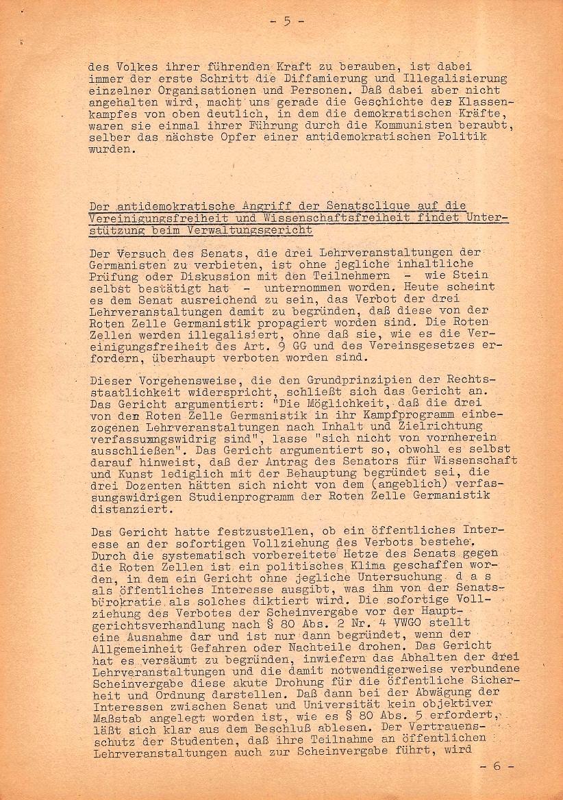 Berlin_RotzJur_1971_Sozialistisches_Studium_09