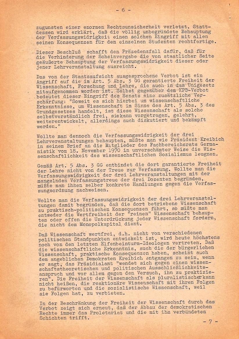 Berlin_RotzJur_1971_Sozialistisches_Studium_10