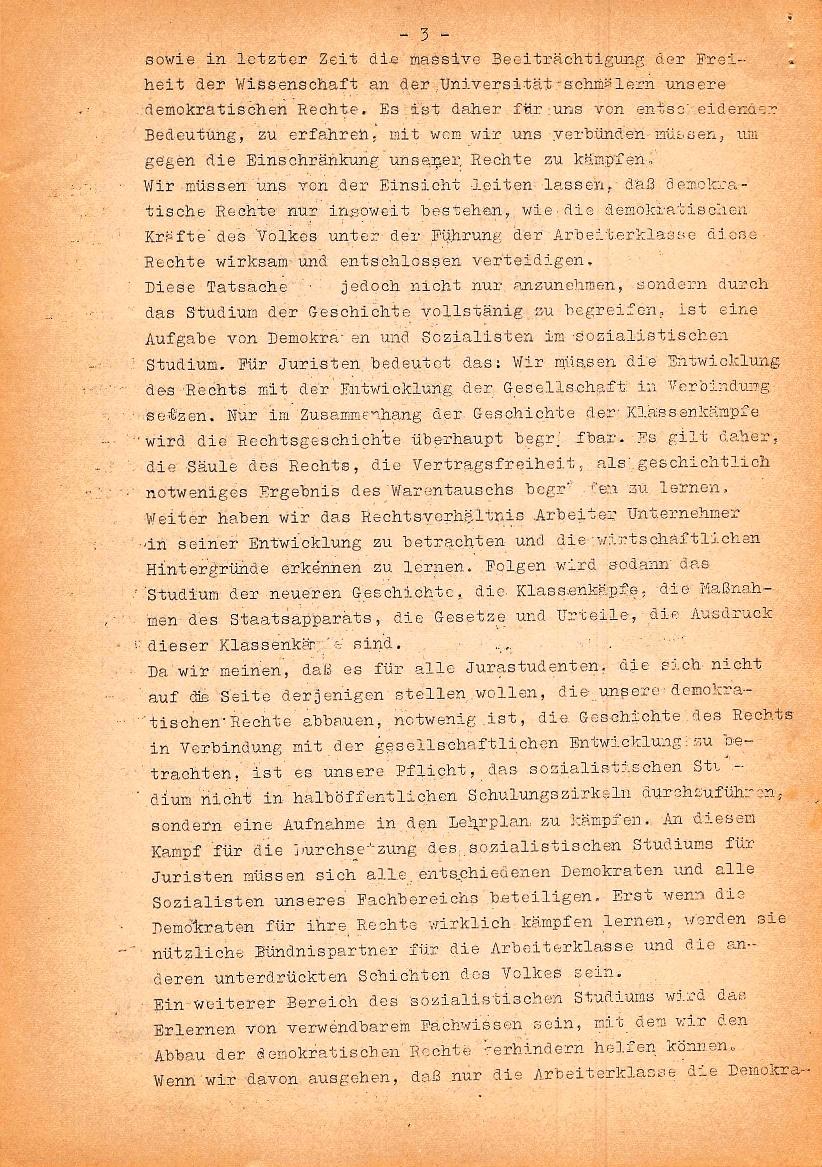 Berlin_RotzJur_1971_Sozialistisches_Studium_14