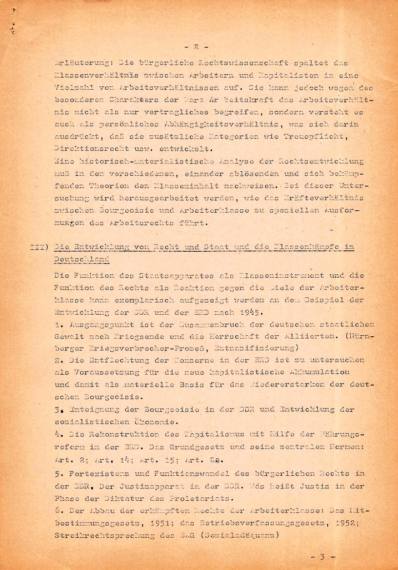 Berlin_RotzJur_1971_Sozialistisches_Studium_17