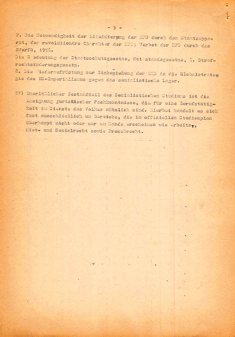 Berlin_RotzJur_1971_Sozialistisches_Studium_18