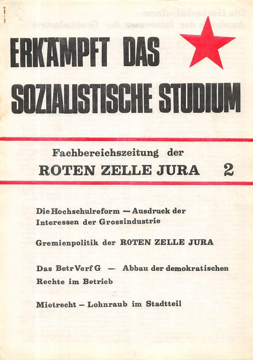 Berlin_KSV_Jura_Studentenpresse_19710400_02_01