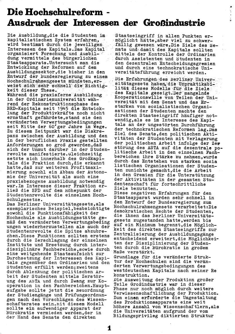 Berlin_KSV_Jura_Studentenpresse_19710400_02_02