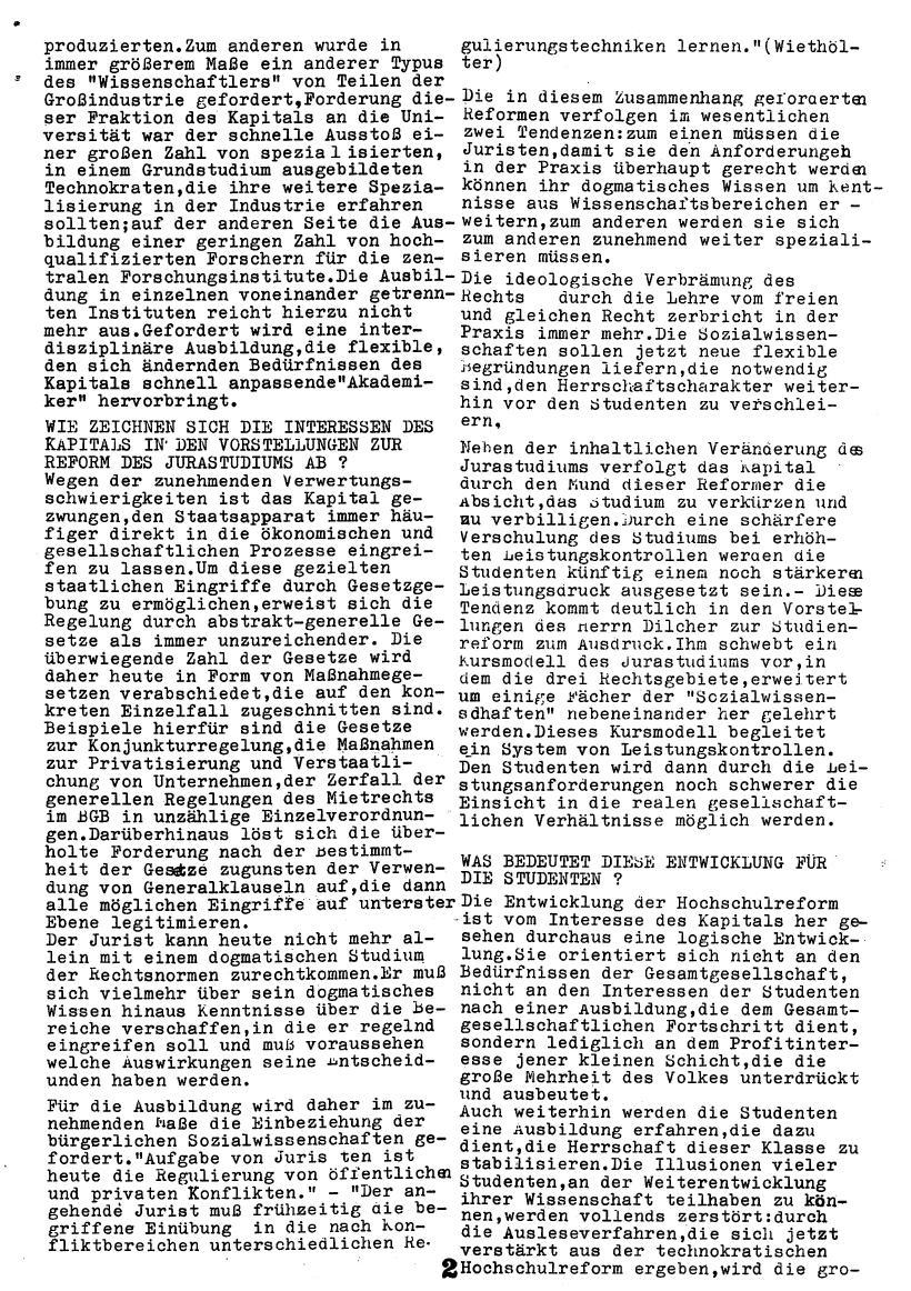 Berlin_KSV_Jura_Studentenpresse_19710400_02_03