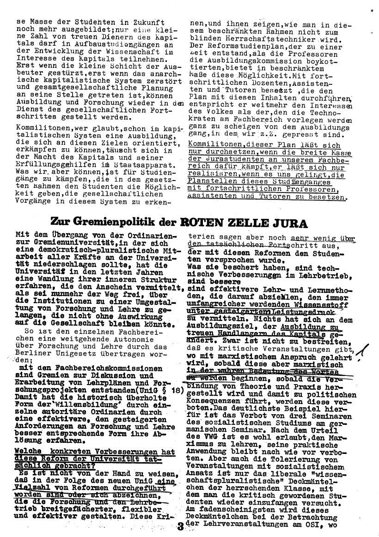 Berlin_KSV_Jura_Studentenpresse_19710400_02_04