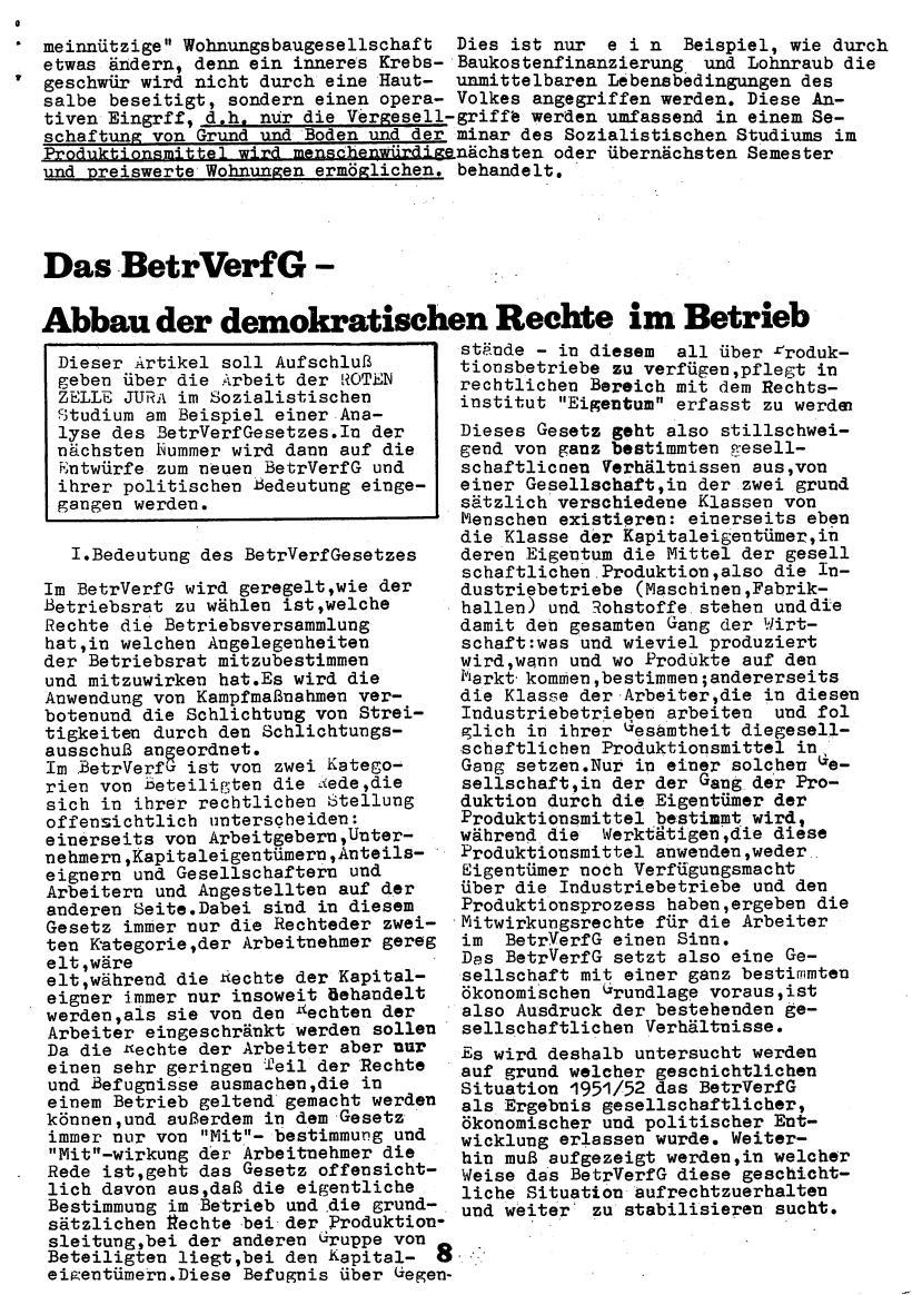 Berlin_KSV_Jura_Studentenpresse_19710400_02_09