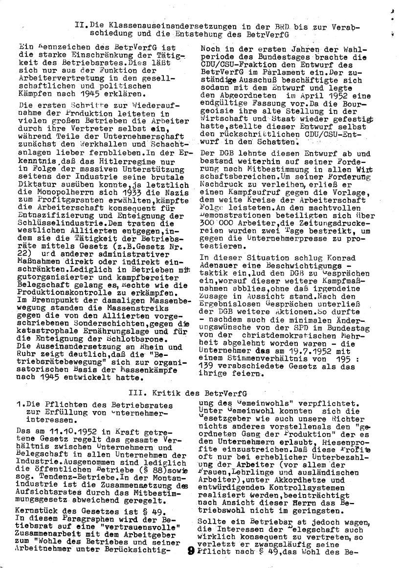 Berlin_KSV_Jura_Studentenpresse_19710400_02_10