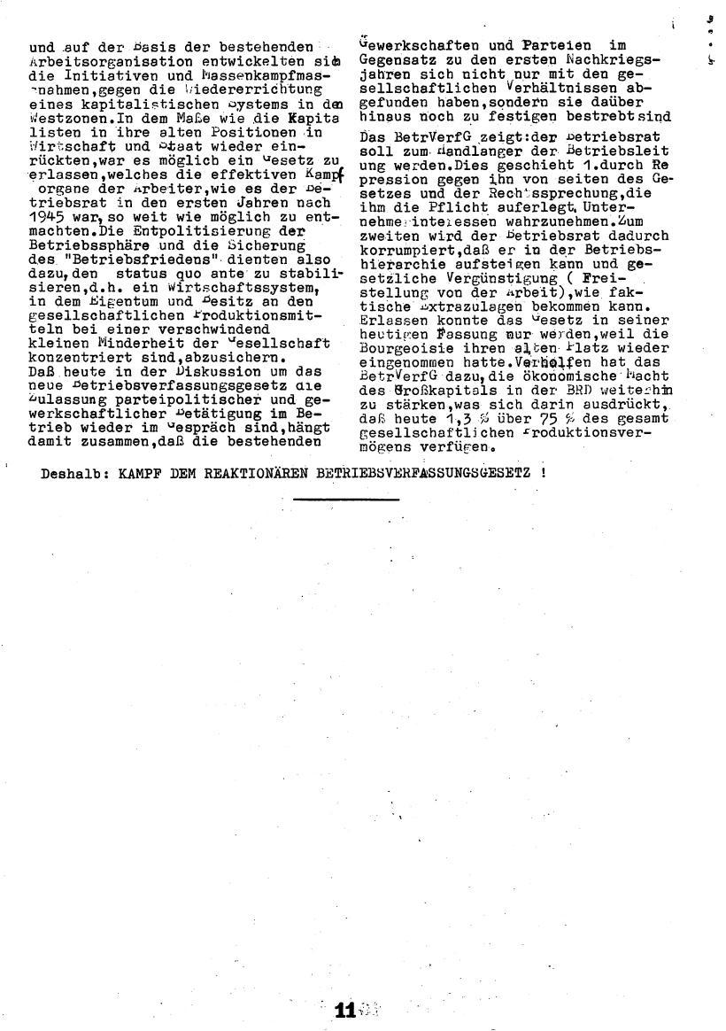 Berlin_KSV_Jura_Studentenpresse_19710400_02_12