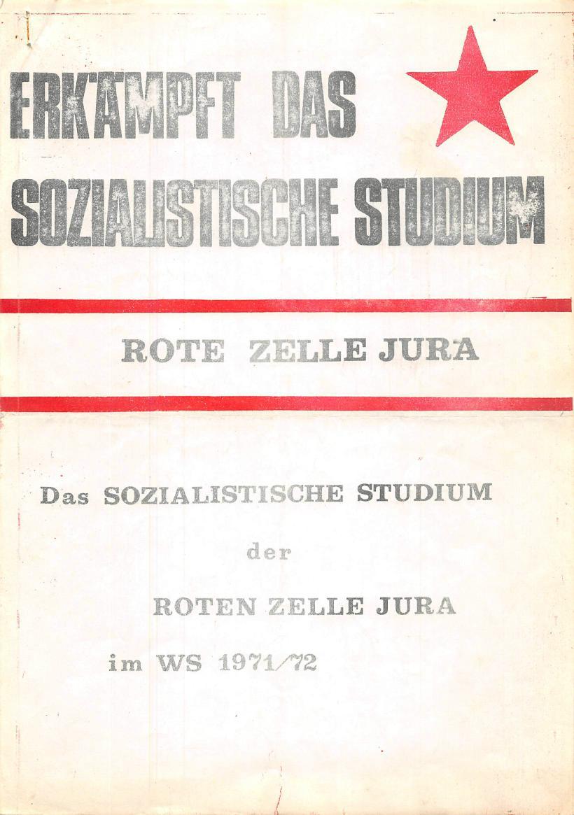 Berlin_KSV_Jura_Studentenpresse_19711000_WS7172_01