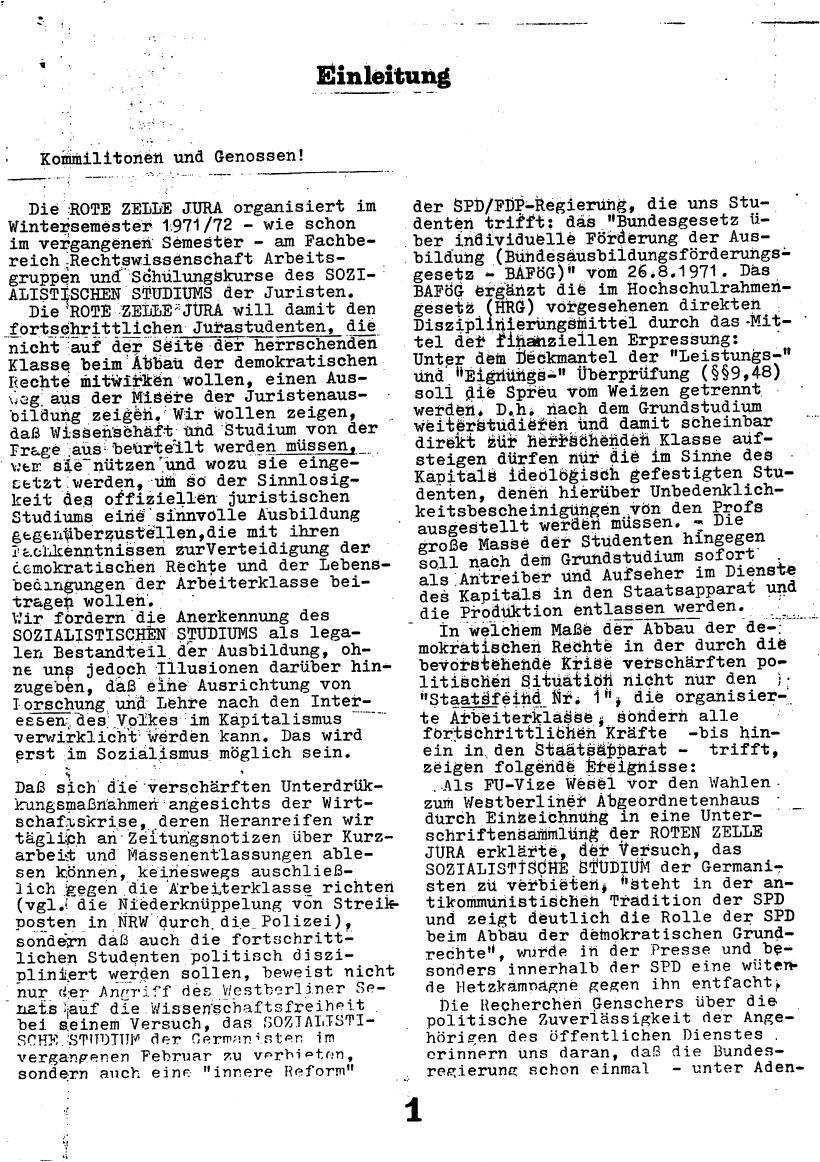 Berlin_KSV_Jura_Studentenpresse_19711000_WS7172_02