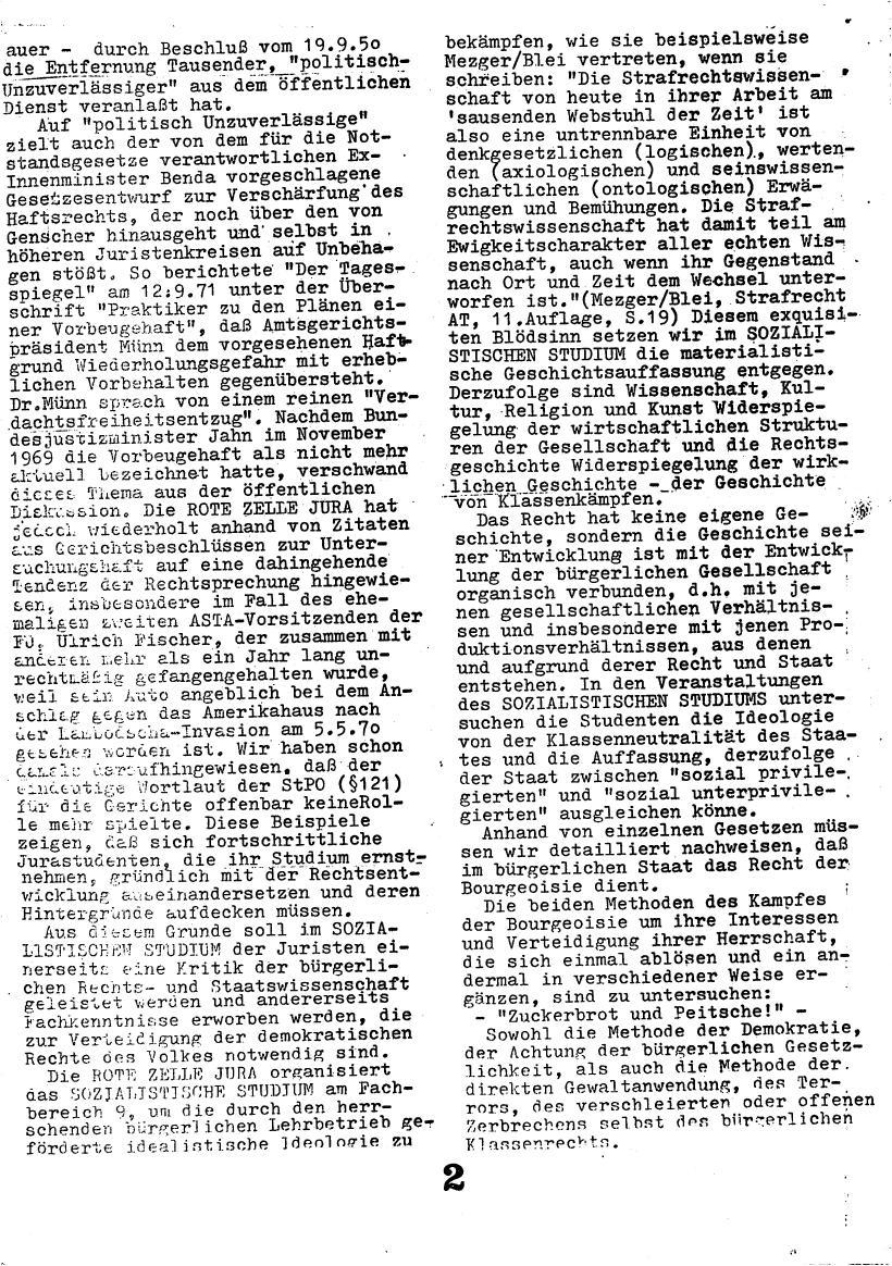 Berlin_KSV_Jura_Studentenpresse_19711000_WS7172_03