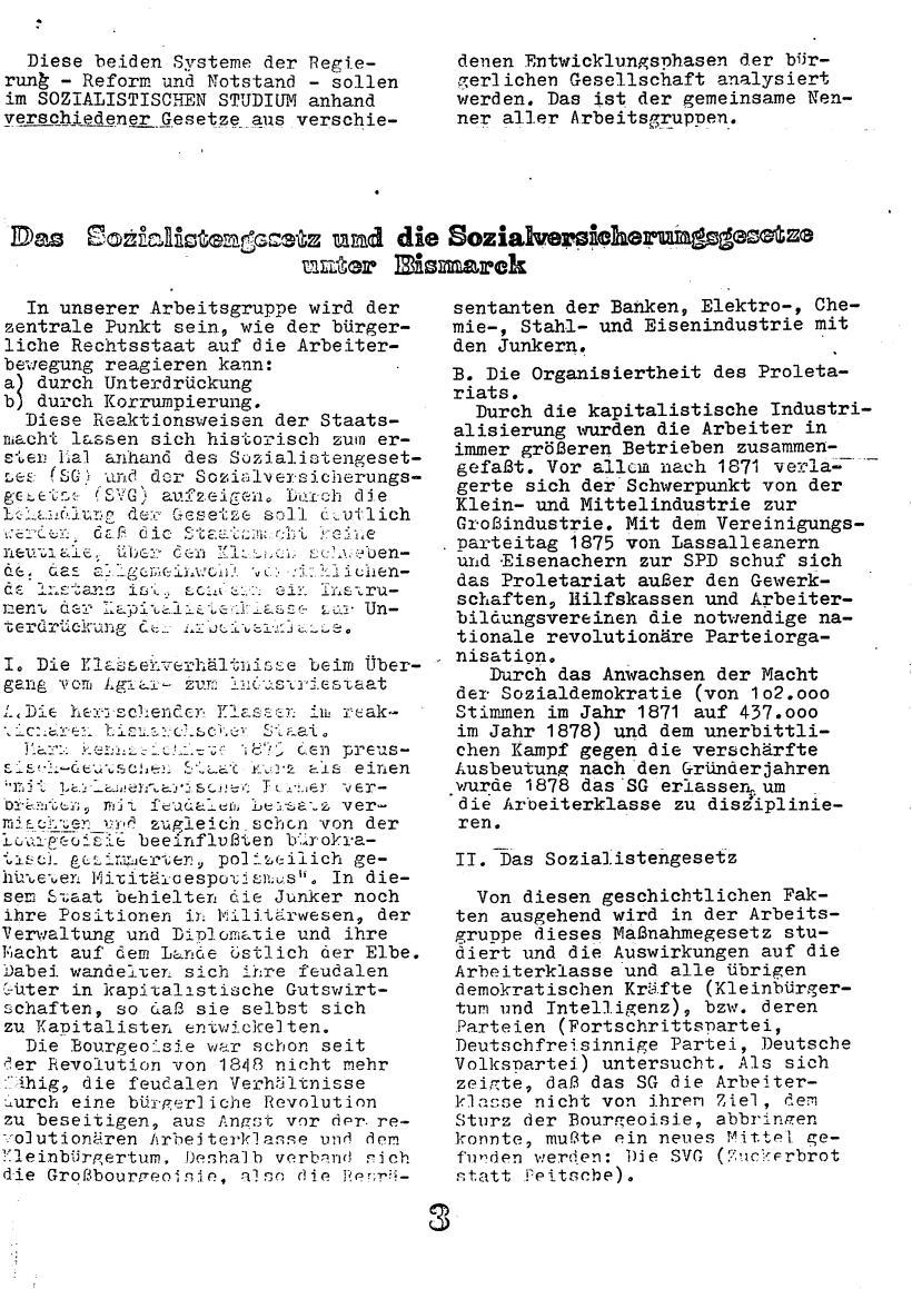 Berlin_KSV_Jura_Studentenpresse_19711000_WS7172_04