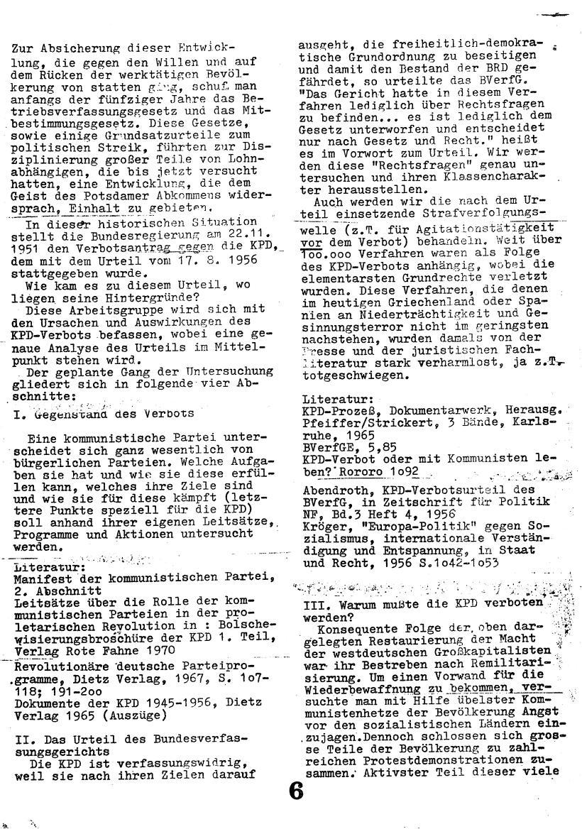 Berlin_KSV_Jura_Studentenpresse_19711000_WS7172_07