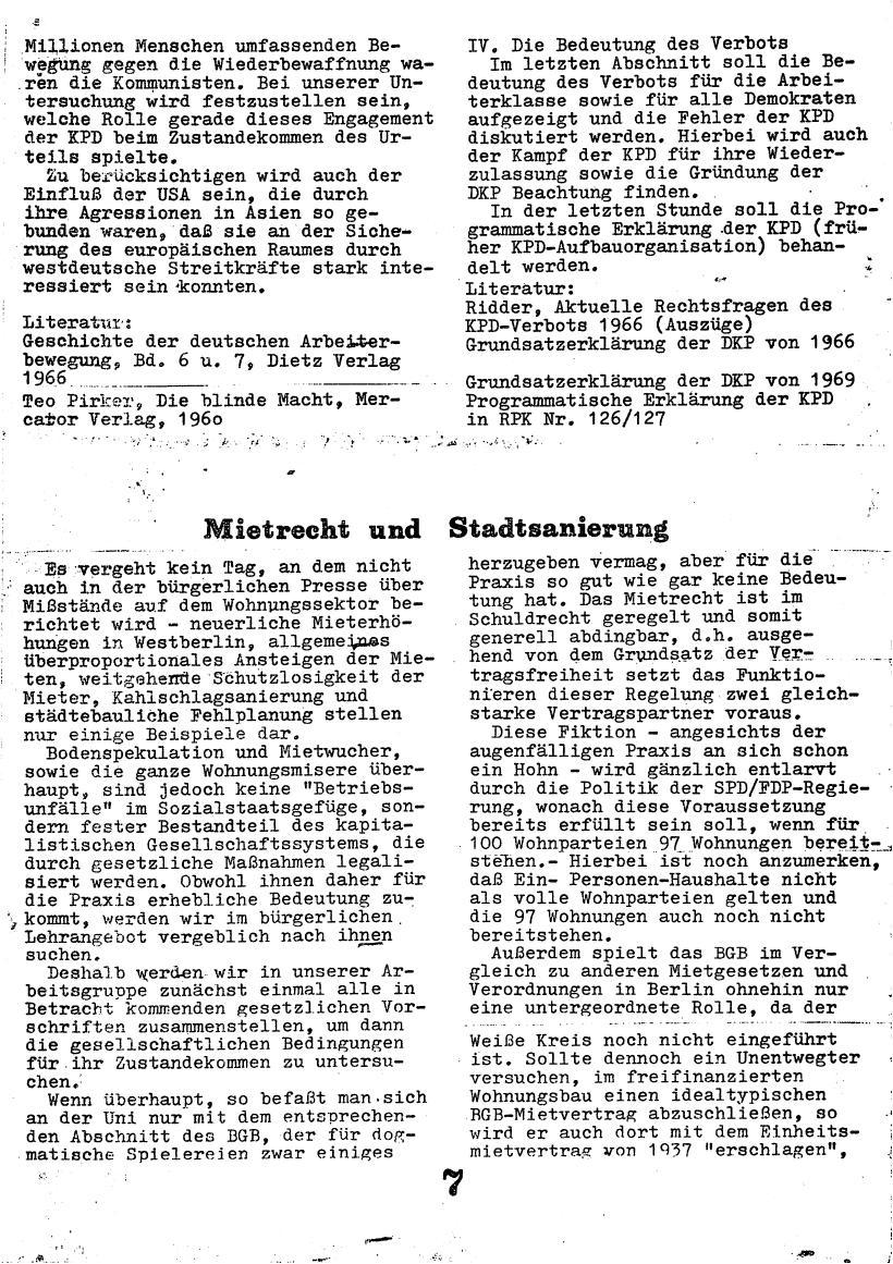 Berlin_KSV_Jura_Studentenpresse_19711000_WS7172_08