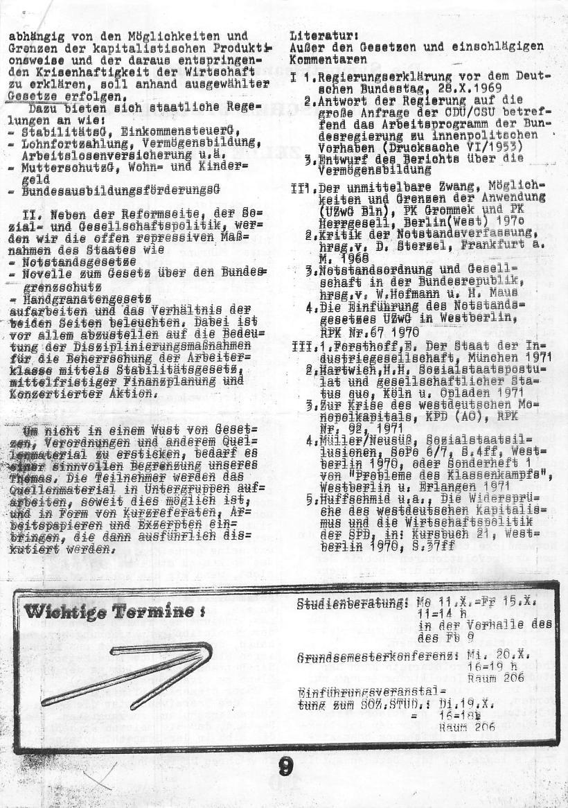 Berlin_KSV_Jura_Studentenpresse_19711000_WS7172_10
