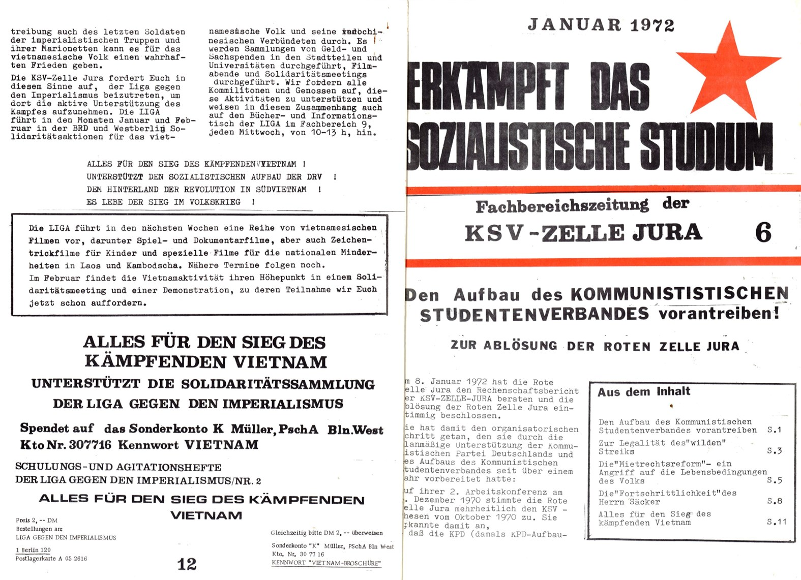 Berlin_KSV_Jura_Studentenpresse_19720115_06_01
