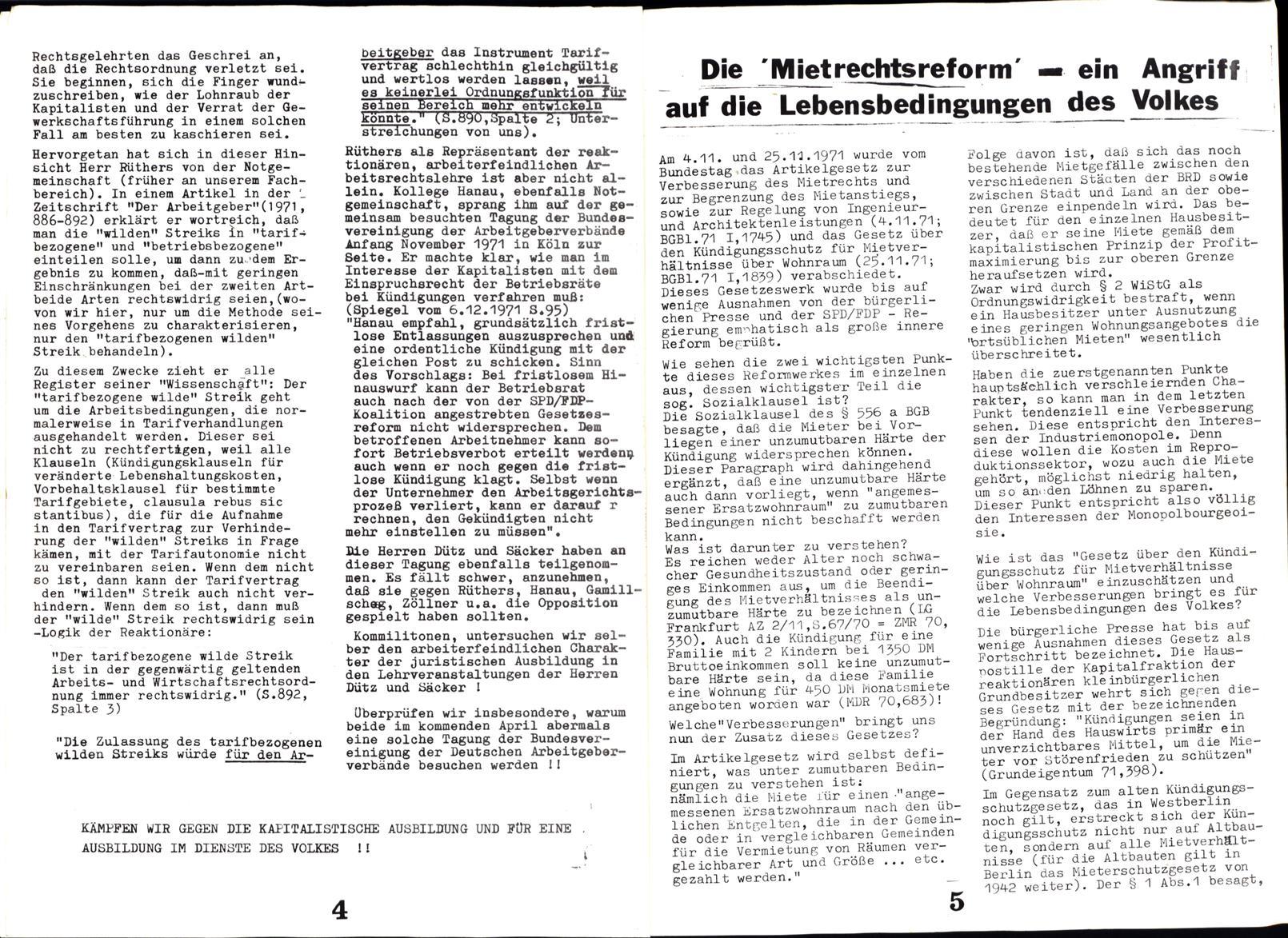 Berlin_KSV_Jura_Studentenpresse_19720115_06_03