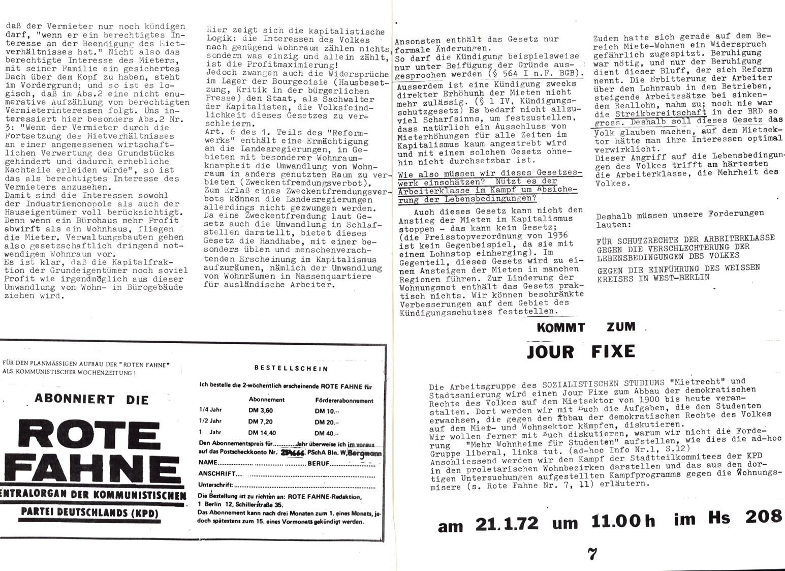Berlin_KSV_Jura_Studentenpresse_19720115_06_04