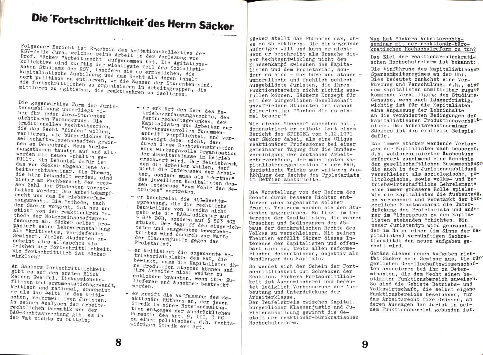 Berlin_KSV_Jura_Studentenpresse_19720115_06_05