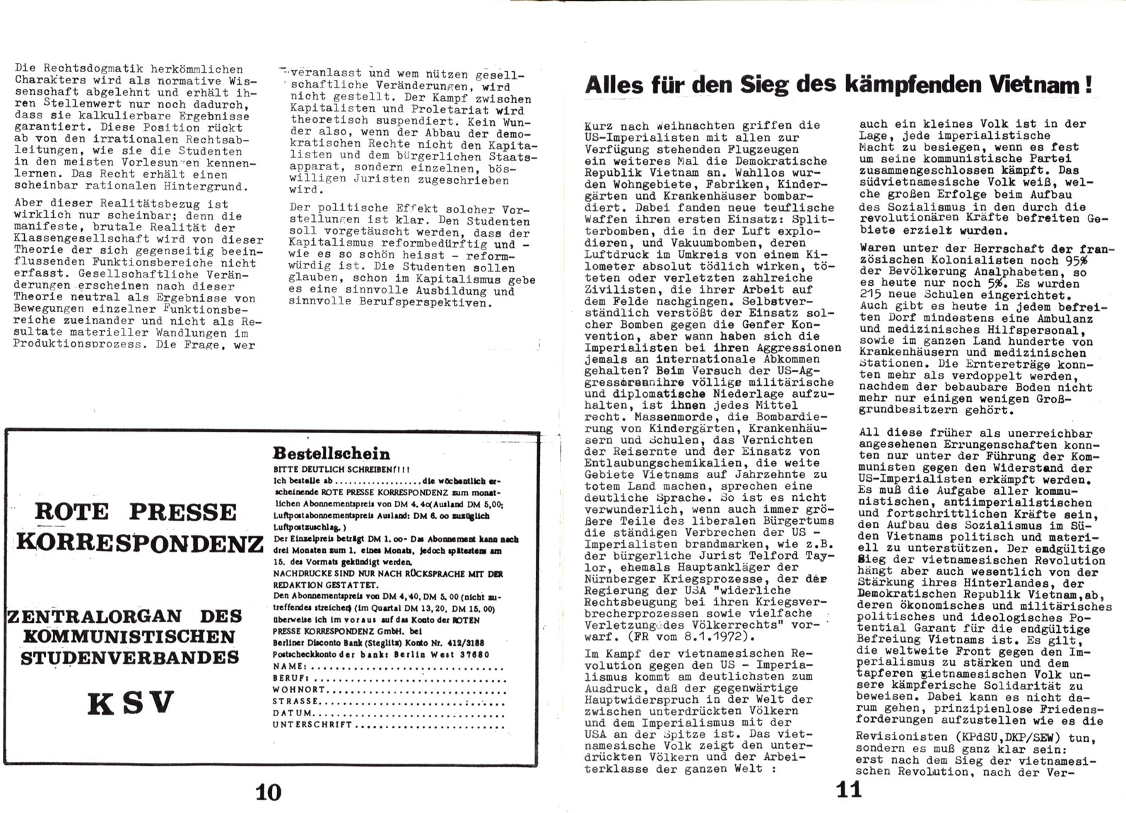 Berlin_KSV_Jura_Studentenpresse_19720115_06_06